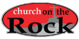 Church On The Rock Logo